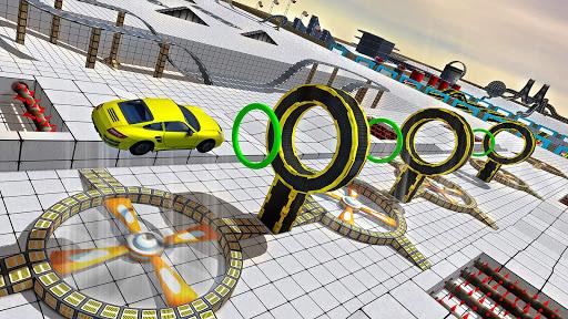 Derby Car Crash Stunts 2.1 Screenshots 13