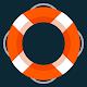 Ring Buoy Manager para PC Windows
