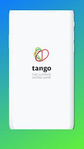 Free Tango 1