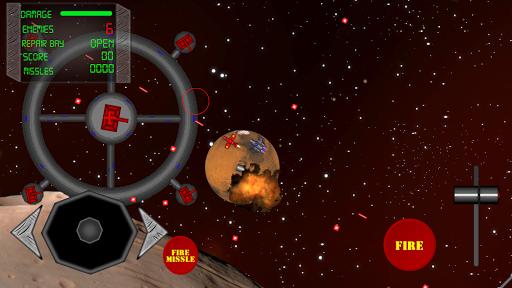 u.s. space force screenshot 3