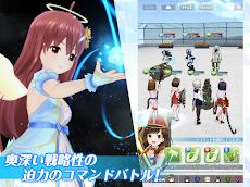 オルタナティブガールズ2<VR対応 美少女 RPGゲーム>のおすすめ画像3
