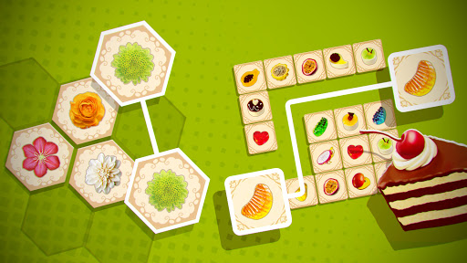 Onet: Match and Connect 1.39 screenshots 10