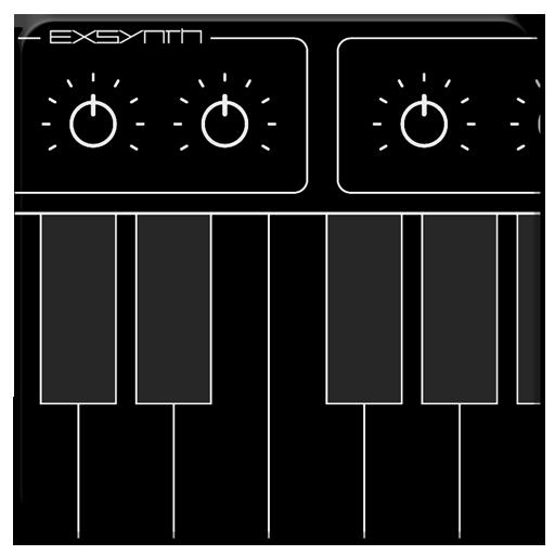 ExSynth (Synthesizer)