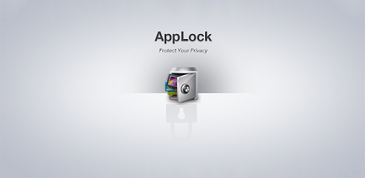 AppLock .APK Preview 0