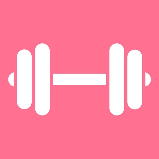 pierderea în greutate beginner challenge