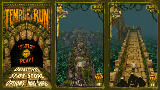 Temple Run  Screenshots 8