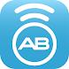 AB Remote