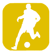 Football Betting Tips, Prediction Soccer TIPS - Apps on Google Play