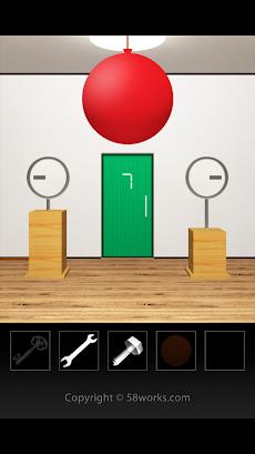 脱出ゲーム DOOORS4のおすすめ画像2