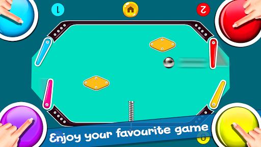 Mini Party Games: 2 3 4 Player Offline  screenshots 4