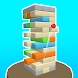 Wobbly Tower - Androidアプリ