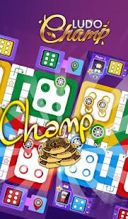 Ludo Champ 2020 - New Free Super Top 5 Star Game 1.25 Screenshots 4