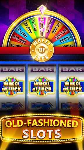 RapidHit Casino - BEST Slots android2mod screenshots 3