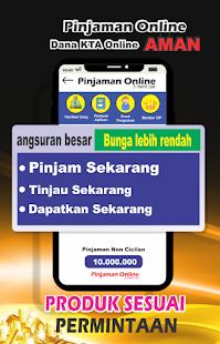 Image For Pinjam Mulus - 24 Jam Cepat Cair Cukup KTP Cepat Versi 1.22.4 2