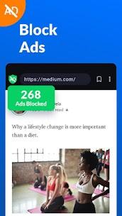 Video Downloader, Fast Video Downloader App 5