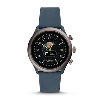 Classic 3100 - Wear OS Watch Faces Ambient Second