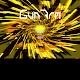 GunArm – Intense Shooting Game para PC Windows