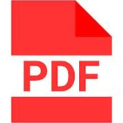 PDF Reader - PDF Viewer and Ebook reader