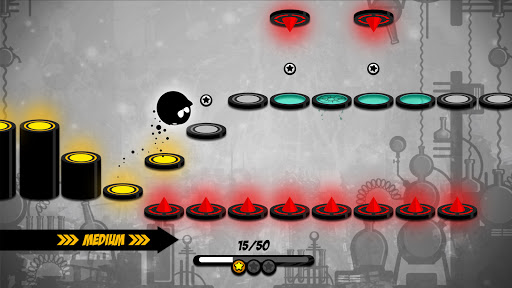 Give It Up! 2 - Musical and Rhythm Challenge  Screenshots 18