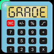 Ultimate Grade Calculator