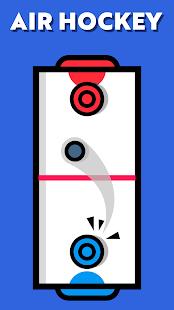 2 Player games : the Challenge  Screenshots 4
