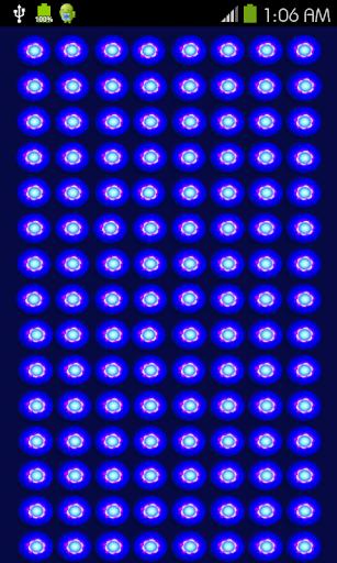 Blacklight UV Lamp Simulator  screenshots 14