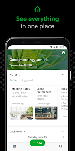 Evernote – Notes Organizer & Daily Planner 5