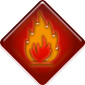Dangerous Goods - ADR Pro (ADR 2021)