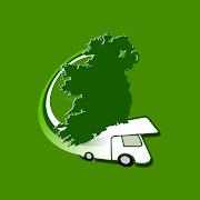 Motorhome Parking Ireland
