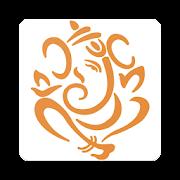 Pillayarpatti KarpagaVinayagar  Icon