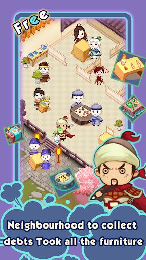 KungFu Hospital  screenshots 2