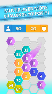 Cell Connect - Puzzle Game