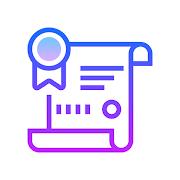 Certificate Maker - Certificate Editor Online