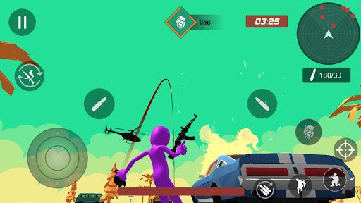 Super Gangster 1.0 screenshots 7