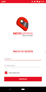 Moto Express Conductor 1.0.8 Download Mod Apk 1
