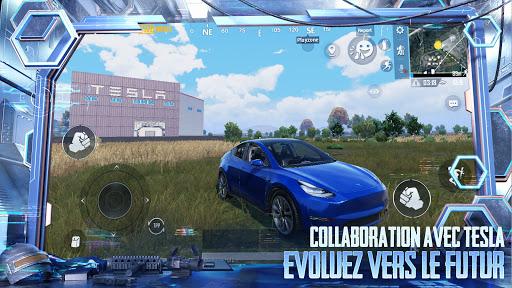 Capture d'écran 5