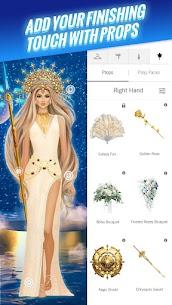 Covet Fashion Mod Apk Latest Version 2021** 5