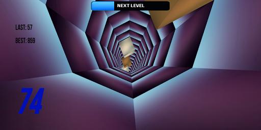 Paradise Tunnel  screenshots 4