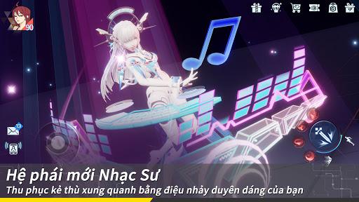 Dragon Raja VN apklade screenshots 2