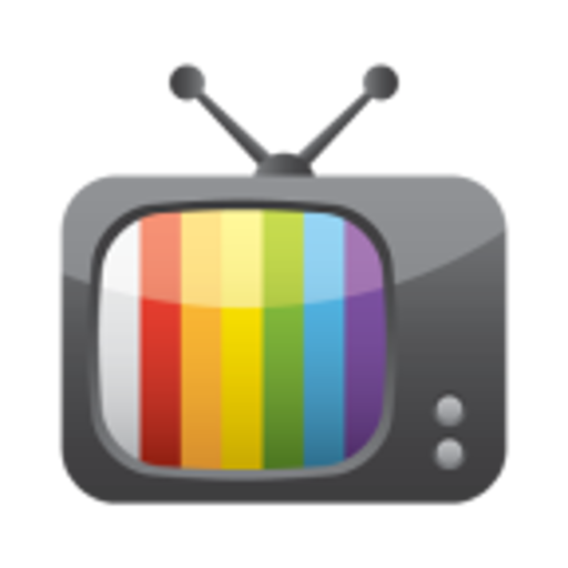 Baixar IPTV Extreme Pro