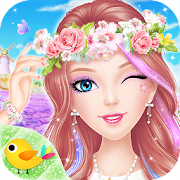 Tina's Diary – Spring Outing MOD APK 1.0 (Increasing Hearts)