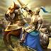 Dungeon & Heroes: 3D RPG