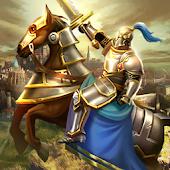 icono Mazmorra y Héroes: 3D RPG