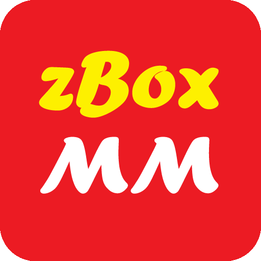 zBox MM 2 - Apps on Google Play