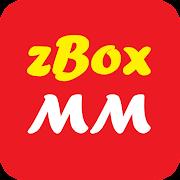 zBox MM 2