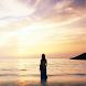 ドバイ観光パズル - Androidアプリ