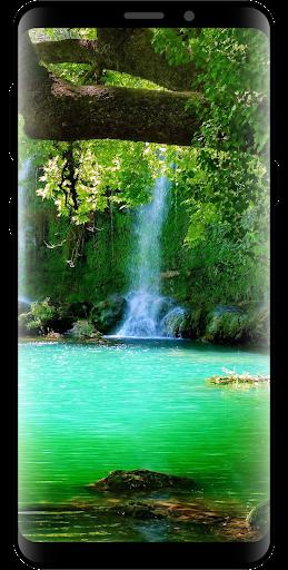 10000 Nature Wallpapers 3.48 Screenshots 4