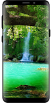 screenshot of 10000 Nature Wallpapers