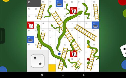 Board Games 3.5.1 Screenshots 13