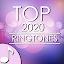 Cool Popular Ringtones 2020